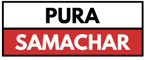 Pura Samachar