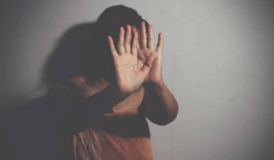 क्वारेन्टिनमा बसेकी एक महिलाको सामूहिक बलात्कार, महामारीमा पनि सुरक्षित छैनन्
