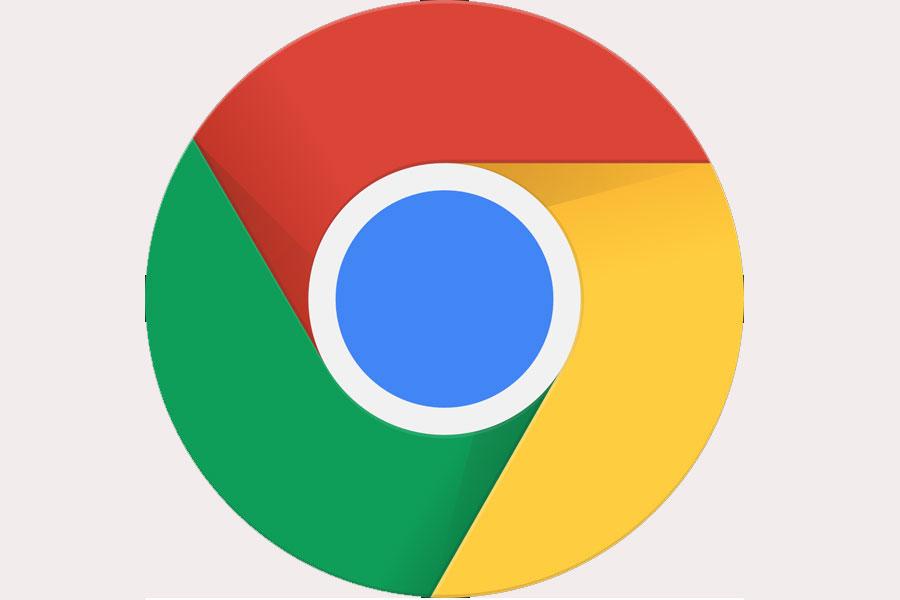 वेब ब्राउजरमा गुगल क्रोमको प्रभुत्व, फायरफक्स र एजबीच कडा टक्कर