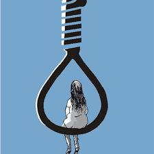 कोरोना त्रासको असर : आत्महत्या बढेर दिनहुँ १९