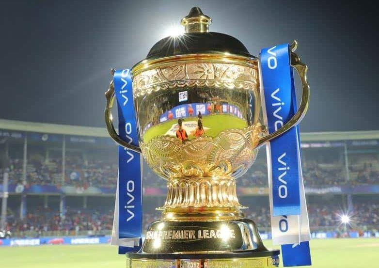 चेन्नई सुपर किङ्सले पुन: एक पटक इन्डियन प्रीमियर लीग (आईपीएल) को उपाधि
