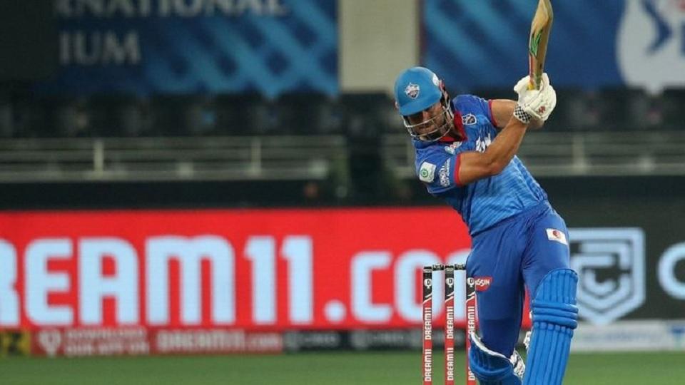 आईपीएलमा दिल्ली क्यापिटल्सको विजयी सुरुवात