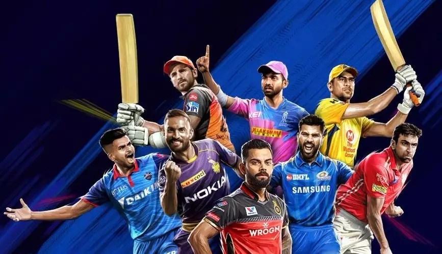 आईपीएल : मुम्बई र कोलकाता आमनेसामने हुँदै, हेड टु हेडमा मुम्बई बलियो