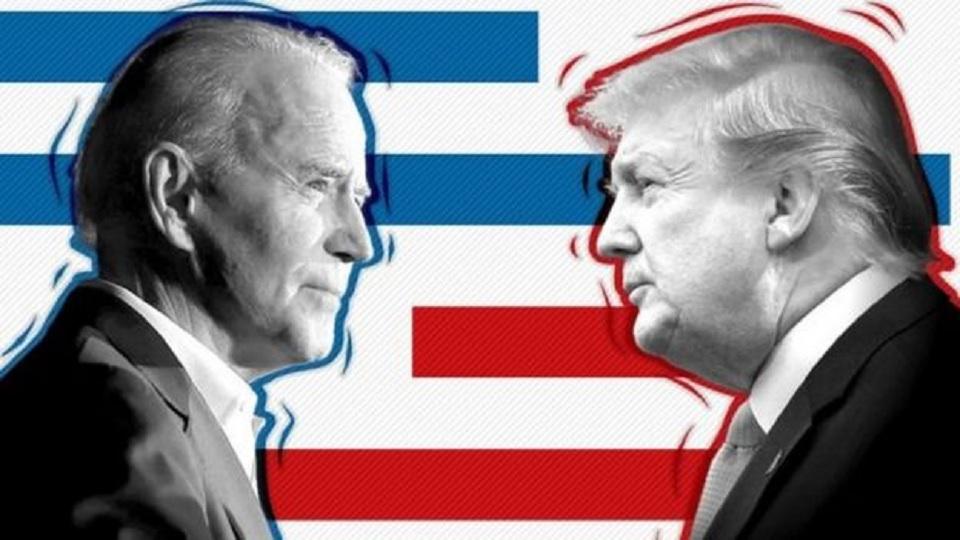 अमेरिकामा न्यायाधीश नियुक्तिमा विवाद, चुनावी मुद्दा फेरिने सम्भावना
