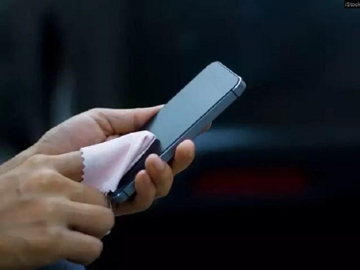गुगल म्यापबाट यसरी खोज्नुहोस् आफ्नो हराएको मोबाइल
