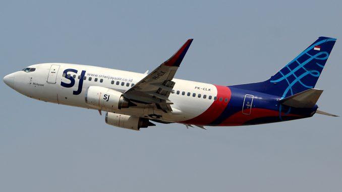 इन्डोनेसियाको विमान दुर्घटना