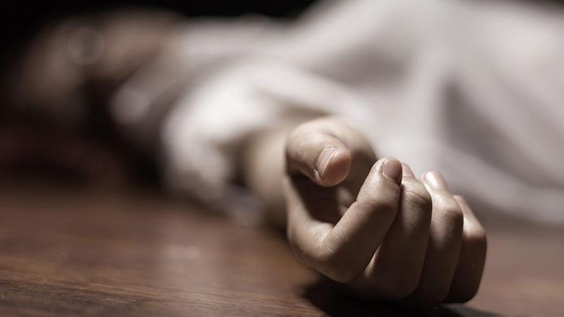 तीन नेपाली श्रमिकको मृत्यु