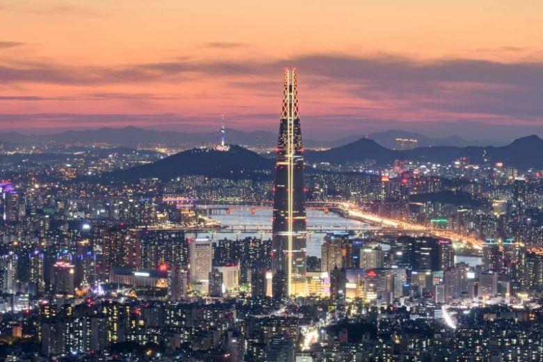 कोरियाले विदेशी विद्यार्थीलाई इ–९ भिसा उपलब्ध गराउने