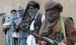 बन्दुकधारीद्वारा पाकिस्तानमा ११ मजदुरको हत्या, तीन घाइते
