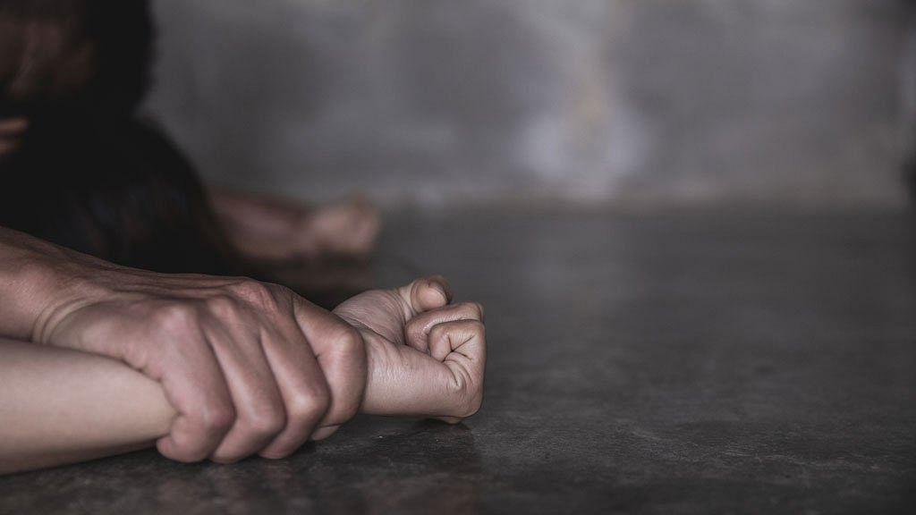 मन्दिरमा सामूहिक बलात्कारपछि हत्याको अभियोगमा पुजारी पक्राउ