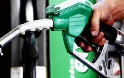 निषेधाज्ञामा पेट्रोलपम्प खुलै रहने