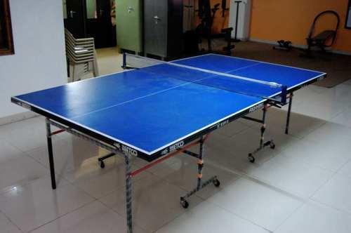 देशव्यापी अन्तर वडा टेबल टेनिस प्रतियोगिता हुने
