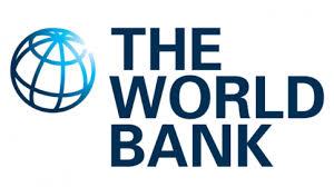 नेपाललाई १५ करोड अमेरिकी डलर सहयोग गर्ने