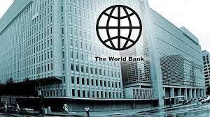 विश्व बैंकको ५ अर्ब ८७ करोड सहयोग
